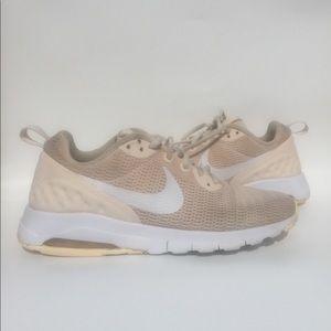 Nike Air Women's 8.5